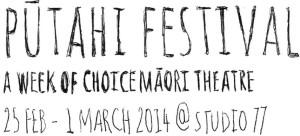 Putahi-Fest-logo