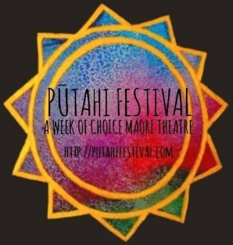 putahi-festival-whetu