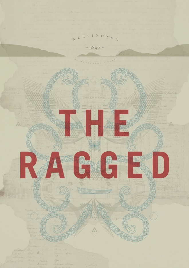 A4 Poster The Ragged-no text-hi-res