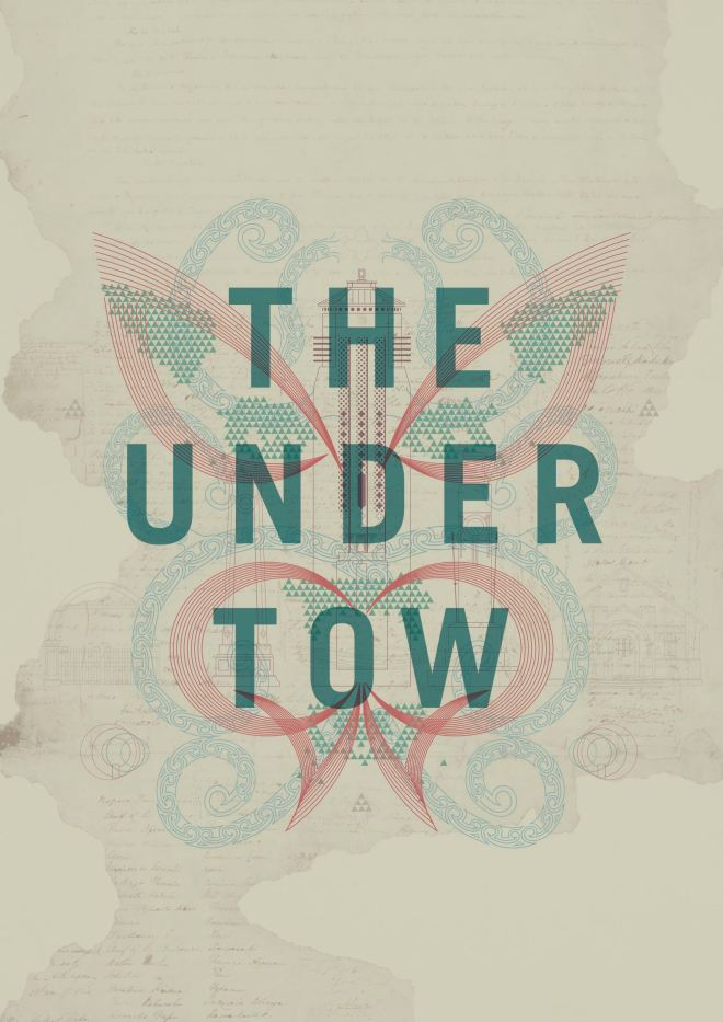 The-underTOW-graphics-A4-high-res