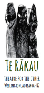 Te-Rakau-Theatre-for-the-Other-2015