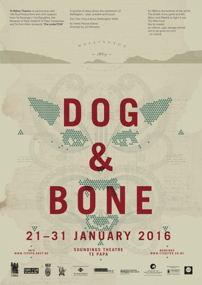 Hi-res_Dog-and-Bone-Poster-A3-v2