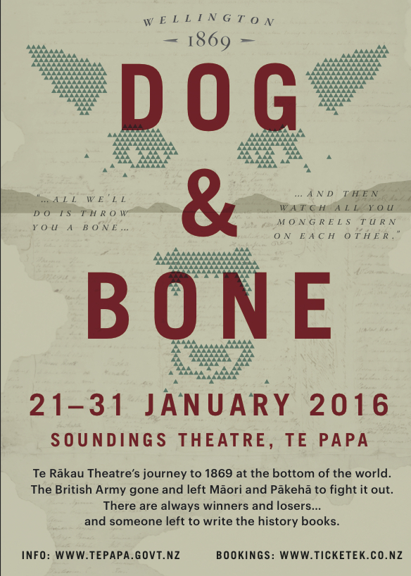 eFlyer_TeRakau_Dog-and-Bone-Ad_colour